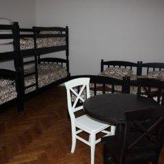 Hostel 12 chairs детские мероприятия