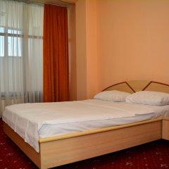 Бутик-отель Regence Стандартный номер разные типы кроватей