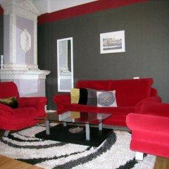 Апартаменты Julia Lacplesa Apartments интерьер отеля фото 3