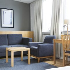 Comfort Hotel Stavanger комната для гостей фото 4