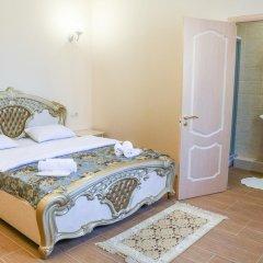 Гостевой дом Dasn Hall 4* Люкс с различными типами кроватей фото 3