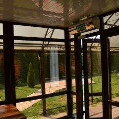 Гостиница Complex Mir в Белгороде 6 отзывов об отеле, цены и фото номеров - забронировать гостиницу Complex Mir онлайн Белгород спа фото 2