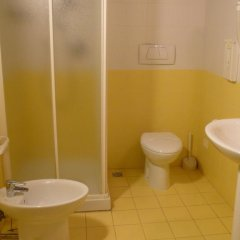 Отель Barchessa Gritti 3* Стандартный номер фото 5
