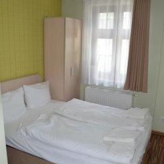 Отель Akira Bed&Breakfast 3* Стандартный номер с двуспальной кроватью фото 8