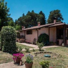 Отель Olive Tree Hill Италия, Дзагароло - отзывы, цены и фото номеров - забронировать отель Olive Tree Hill онлайн фото 5