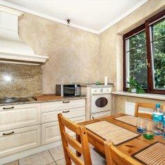 Апартаменты Dom&house - Apartments Quattro Premium Sopot Сопот в номере фото 2