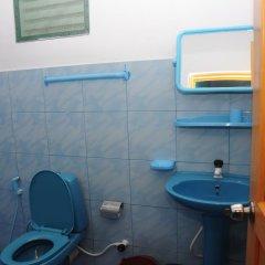 Отель Levi's Tourist – Anuradhapura ванная фото 2