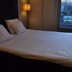 Boutique Hotel Maxime 3* Номер Делюкс с различными типами кроватей фото 5