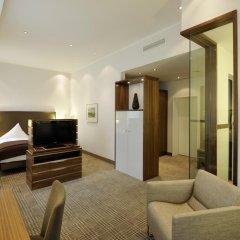 Kastens Hotel Luisenhof 5* Полулюкс с различными типами кроватей фото 2