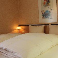 Hotel Chassalla 3* Стандартный номер с различными типами кроватей фото 4