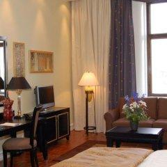Отель Seurahuone Helsinki Финляндия, Хельсинки - - забронировать отель Seurahuone Helsinki, цены и фото номеров удобства в номере