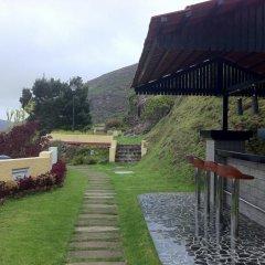 Отель Hill Country Lovedale фото 8