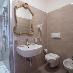 Hotel Lieto Soggiorno, Assisi, Italy   ZenHotels