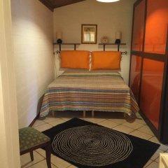 Отель Belvedere Holiday Home Сиракуза комната для гостей
