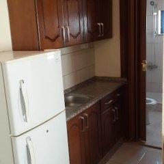 Al Reem Hotel Apartments 2* Апартаменты с различными типами кроватей фото 12