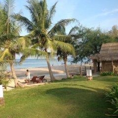 Отель Gooddays Lanta Beach Resort Таиланд, Ланта - отзывы, цены и фото номеров - забронировать отель Gooddays Lanta Beach Resort онлайн помещение для мероприятий