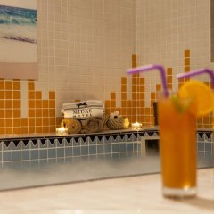 Midas Hotel Турция, Анкара - отзывы, цены и фото номеров - забронировать отель Midas Hotel онлайн бассейн