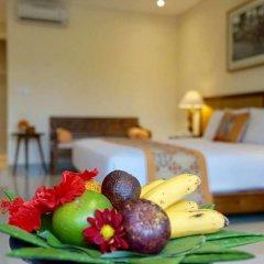 Отель Arma Museum & Resort 4* Улучшенный номер с различными типами кроватей фото 12