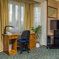 Отель Силк Роуд Лодж Бишкек интерьер отеля фото 2