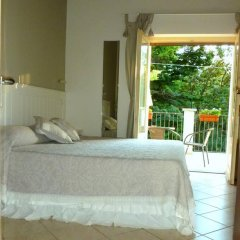 Отель La Locanda Al Lago Италия, Вербания - отзывы, цены и фото номеров - забронировать отель La Locanda Al Lago онлайн спа