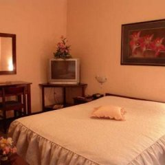 Hotel Union 3* Стандартный номер с 2 отдельными кроватями фото 5