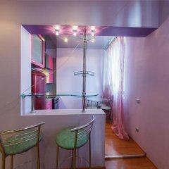 Апартаменты VIP Kvartira 2 ванная
