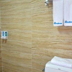 Отель Biden Shidi Holiday Manor / Xiamen Wanhe Manor Китай, Сямынь - отзывы, цены и фото номеров - забронировать отель Biden Shidi Holiday Manor / Xiamen Wanhe Manor онлайн ванная фото 2