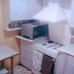 Отель Гостевой Дом GNLM Грузия, Тбилиси - отзывы, цены и фото номеров - забронировать отель Гостевой Дом GNLM онлайн удобства в номере