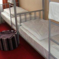 Hostel 490 Иркутск комната для гостей фото 4