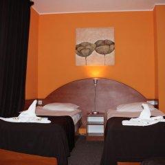 Hotel Sjesta спа
