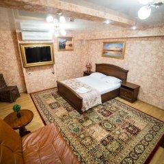 Гостиница Кватро в Новосибирске 2 отзыва об отеле, цены и фото номеров - забронировать гостиницу Кватро онлайн Новосибирск комната для гостей фото 2