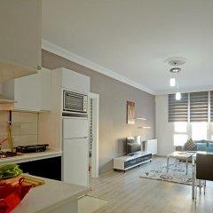 Eray Suite Турция, Кайсери - отзывы, цены и фото номеров - забронировать отель Eray Suite онлайн в номере