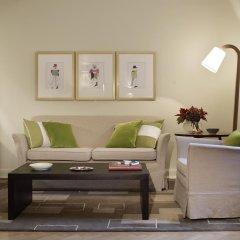 Гостиница Рокко Форте Астория 5* Люкс Ambassador разные типы кроватей фото 15