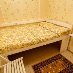 Хостел на Невском Номер категории Эконом с различными типами кроватей фото 7