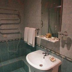 Отель Северный Модерн Номер Комфорт фото 4