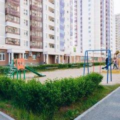 Отель Абажур Стачек Екатеринбург детские мероприятия фото 2