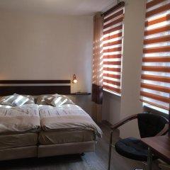 Hotel Pension Dorfschänke комната для гостей фото 3