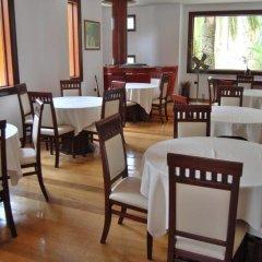 Отель Panorama Sarande Албания, Саранда - отзывы, цены и фото номеров - забронировать отель Panorama Sarande онлайн питание фото 2