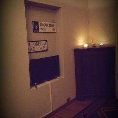 Отель Brera Италия, Милан - отзывы, цены и фото номеров - забронировать отель Brera онлайн интерьер отеля фото 2