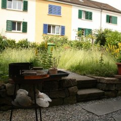 Отель Guesthouse Rudenz Bed And Breakfast фото 3