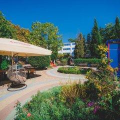 Гостиница Пансионат Радуга в Геленджике 5 отзывов об отеле, цены и фото номеров - забронировать гостиницу Пансионат Радуга онлайн Геленджик