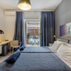 Hibiscus Hotel Residence 3* Номер категории Эконом фото 2