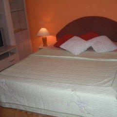 Отель Apartmán Orchidej u Vřídla комната для гостей фото 3