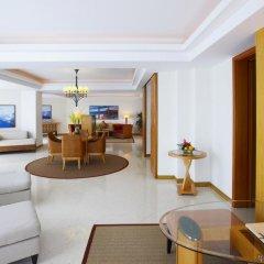 Отель Sheraton Sanya Resort интерьер отеля фото 2