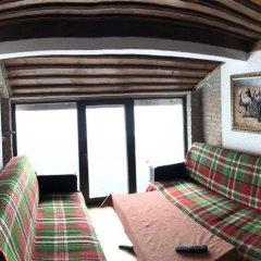 Отель Guest House Alexandrova Апартаменты фото 13