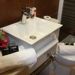 Hotel Duquesa 2* Номер категории Эконом с различными типами кроватей фото 2