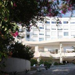 Bougainville Bay Hotel 4* Номер Делюкс с различными типами кроватей фото 2