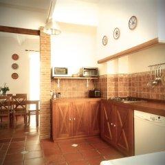Отель Kasa Katia Guest House Валенсия в номере