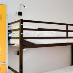 Отель Alexanderplatz Accommodations Германия, Берлин - отзывы, цены и фото номеров - забронировать отель Alexanderplatz Accommodations онлайн сейф в номере
