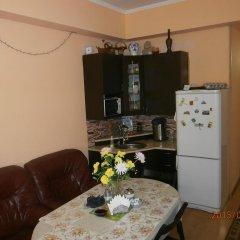 Гостиница Tuchkov 3 Minihotel в номере фото 2